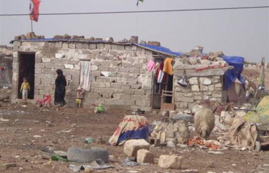 امانة بغداد تعلن عن امتلاكها مسودة قانون لمعالجة العشوائيات